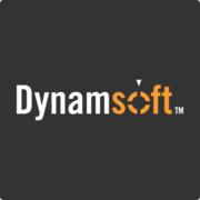 Dynamsoft Camera SDK for iOS