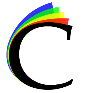 Clear Analytics logo