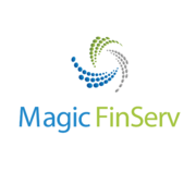 Magic FinServ