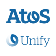 Unify Office by RingCentral, from Atos