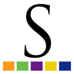 SiteSpect logo