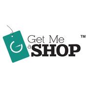 GetMeAShop