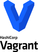 Vagrant, by HashiCorp