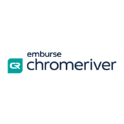 Emburse Chrome River