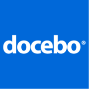 Docebo Learning Suite