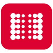 Ross ERP logo