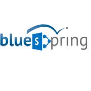 Bluespring BPM Suite