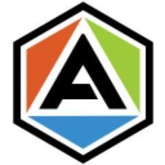 Aryson Gmail Backup Tool