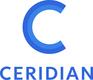 ceridian visionworks