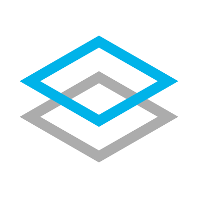 InsightSquared Sales Analytics logo