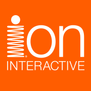 ion interactive logo