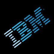 IBM Power System IC922