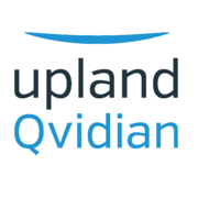 Qvidian RFP & Proposal Automation logo