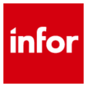 Infor CloudSuite Business