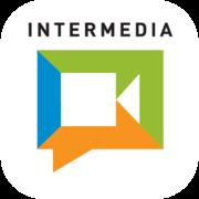 Intermedia AnyMeeting Pro