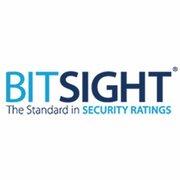 BitSight Security Ratings