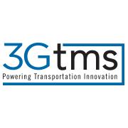 3G-TM