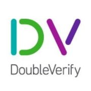DoubleVerify Pinnacle