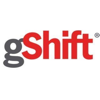 gShift logo