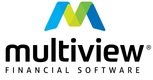 Multiview Financial Software