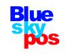 Blue Sky POS
