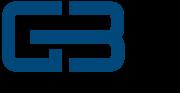 BIC Platform