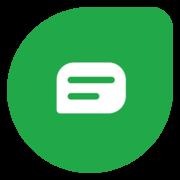 Freshdesk Messaging (Formerly Freshchat)