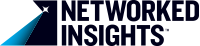 Networked Insights Kairos