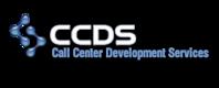Centcom Virtual Call Center