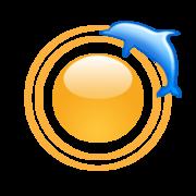 Devart dotConnect for MySQL
