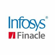 Finacle Payments Suite