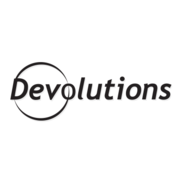 Devolutions Password Server logo