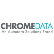 Chrome Data AutoPlanner
