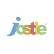Jostle