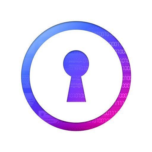 oneSafe logo