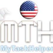 MyTaskHelper