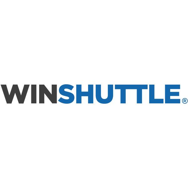 Winshuttle logo