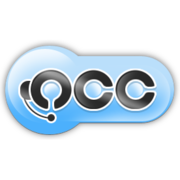 OnlineChatCenters (OCC)