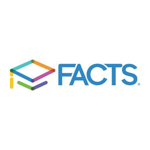 FACTS Student Information System (formerly RenWeb)