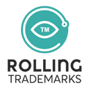 Rolling Trademarks