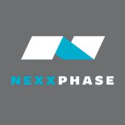NexxPhase Customer Engagement Platform