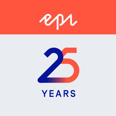 Episerver Web Content Management logo