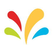 Sprinklr Modern Engagement (formerly Social + Messaging Suite) logo