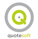 QuoteSoft logo