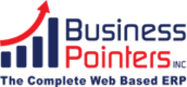 Business Pointer's HR Automation