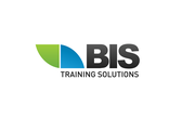 BIS Training Solutions