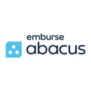 Emburse Abacus