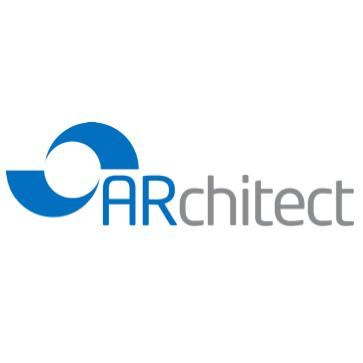 ARInsights ARchitect