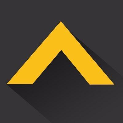 Foundation  Software