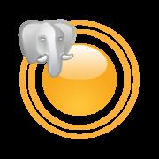 Devart dotConnect for PostgreSQL